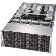 Supermicro SYS-8049U-E1CR4T 4U Server