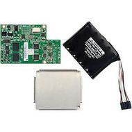 Broadcom L5-25419-04 Remote CacheVault Kit for 9266, 9271 - LSI00297 / CVM01