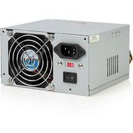 StarTech ATX2POWER350 350 Watt ATX12V 2.01 Power Supply w/ 20 & 24 Pin Connector