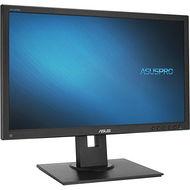 "ASUS C622AQ 21.5"" LED LCD Monitor - 16:9 - 5 ms"