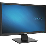 """ASUS C422AQ Widescreen 21.5"""" LCD Monitor with Tilt adjust-ability"""