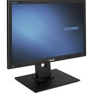 "ASUS C620AQ 19.5"" LED LCD Monitor - 16:10 - 5 ms"