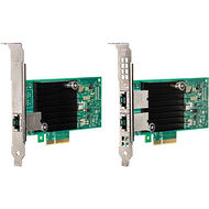 Intel X550T1 Ethernet Converged Network Adapter X550-T1