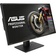 "ASUS PA329Q ProArt 32"" LED LCD Monitor - 16:9 - 5 ms"