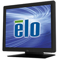 "Elo E144246 1517L 15"" LCD Touchscreen Monitor - 4:3 - 16 ms"