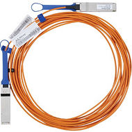 Mellanox MC2210310-010 Fiber Optic Cable