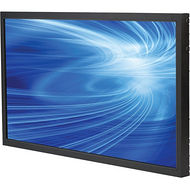 "Elo E326202 3243L 32"" Open-frame LCD Touchscreen Monitor - 16:9 - 8 ms"