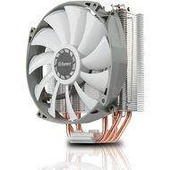 Enermax ETS-T40F-RF ENERMAX SIDE FLOW AIR CPU COOLR