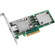 Intel E10G41AT2 10GBE PCIE RJ45 1PORT