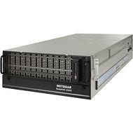 NETGEAR RR4360S0-10000S READYNAS 4360S 4U 60-BAY DUAL 10GBE SFP+ NETWORK STORAGE
