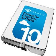 "Seagate ST10000NM0086-20PK 10 TB SATA 3.5"" 256 MB 7200 RPM Hard Drive - 20 pk"