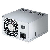 Antec BP350 350W DUAL POWER SUPPLY ATX12V