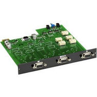 Black Box SM966A PRO SWITCHING SYSTEM PLUS A/B SWITCH CAR