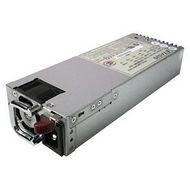 QNAP SP-8BAY2U-S-PSU POWER SUPPLY UNIT FOR 2U, 8BAY NAS FOR TS-879U/EC879U/870U-RP,1 YEAR