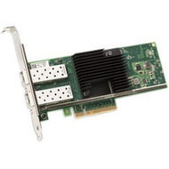 Intel X710DA2G2P5 ETHERNET CONVERGED MM# 945034