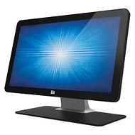 "Elo E396119 2002L 20"" LCD Touchscreen Monitor - 16:9 - 20 ms"