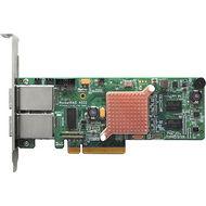 HighPoint RR4522SGL RocketRAID 4522 8 Port PCIE2 X8 RAID HBA