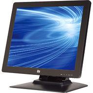 "Elo E785229 1723L 17"" LCD Touchscreen Monitor - 5:4 - 30 ms"