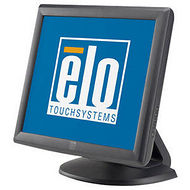 Elo E603162 1715L Touchscreen LCD Monitor