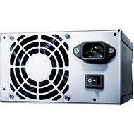 Antec BP-430 430W BASIQ 430 ATX12V POWER SUPPLY