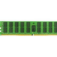 Synology RAMRG2133DDR4-16G 16GB DDR4 SDRAM Memory Module - ECC - Registered