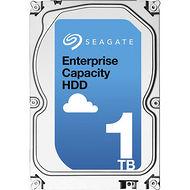 "Seagate ST1000NM0008-20PK 1 TB SATA 3.5"" 7200 RPM 64 MB Cache Hard Drive"