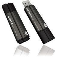 ADATA AS102P-32G-RGY S102 Pro Gray 32 GB USB 3.0 Flash Drive