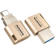 ADATA AUC350-64G-CGD USB Type-C 64 GB Flash Drive