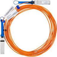 Mellanox MC2206310-005 Infiniband Fiber Optic Cable