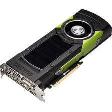 HP L2K02AA NVIDIA QUADRO M6000 12GB GRAPHICS.