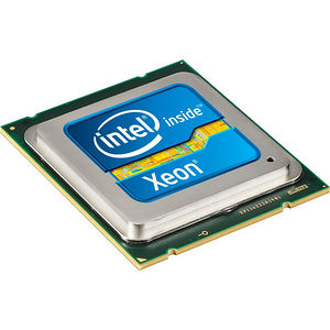 Lenovo 00YE721 Xeon E5-2640 v4 (10 Core) 2.40 GHz Processor Upgrade - LGA2011-3