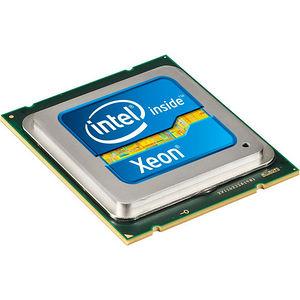 Lenovo 00YD966 Xeon E5-2620 v4 (8 Core) 2.10 GHz Processor LGA2011-3