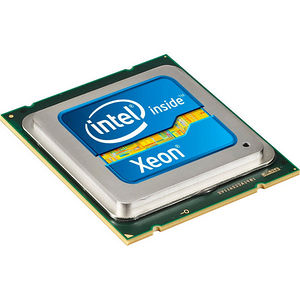 Lenovo 00YE715 Intel Xeon E5-2695 v4 (18 Core) 2.10 GHz Processor - (LGA2011-3)