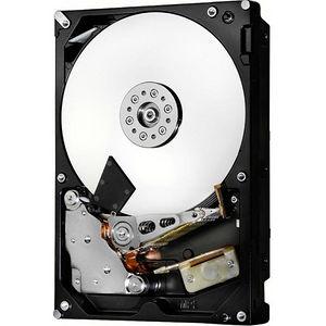 "HGST 0F22801 HUS726060AL5211 6 TB SAS 3.5"" 7200 RPM 128 MB Cache Hard Drive"