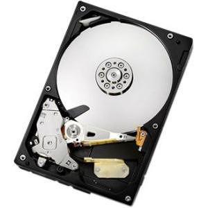 """HGST 0F10383 Deskstar 7K1000.C TB 3.5"""" Internal Hard Drive - SATA"""
