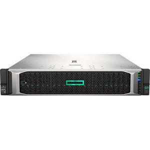 HP 875766-S01 ProLiant DL380 G10 2U Rack Server- Intel Xeon Silver 4114- 16GB Installed DDR4 SDRAM
