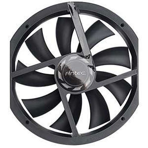 Antec BIGBOY200 TriCool Big Boy 200 Case Fan