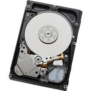 """HGST 0B30358 Ultrastar C15K600 512N SE HUC156030CSS204 300 GB SAS 3.5"""" 15000 RPM 128 MB Hard Drive"""