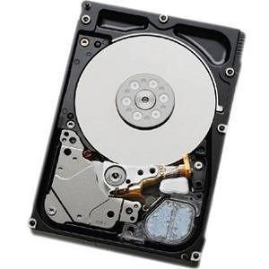 """HGST 0B30361 Ultrastar C15K600 4KN SE HUC156030CS4204 300 GB SAS 3.5"""" 15000 RPM 128 MB Hard Drive"""