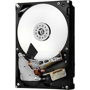 """HGST 0F23002 Ultrastar 7K6000 4KN ISE HUS726060ALN610 6 TB SATA 3.5"""" 7200RPM 128MB Cache Hard Drive"""