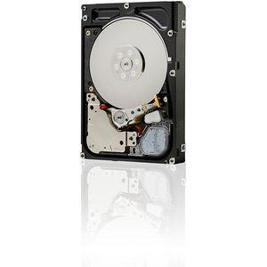 "HGST 0B30366 512N TCG FIPS HUC156045CSS205 450 GB SAS 3.5"" 150K RPM 128 MB HD"