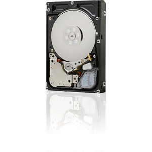"HGST 0B30368 4KN TCG FIPS HUC156060CS4205 600 GB SAS 3.5"" 15K RPM 128 MB HD"
