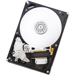 HGST 0S04012 INTERNAL DRIVE KIT 3.5 8000GB 7200 NAS WW