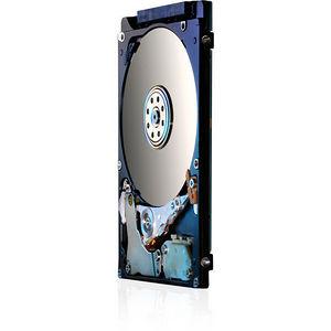 """HGST 0J26005 Travelstar 500 GB Hard Drive - 2.5"""" Internal - SATA (SATA/600)"""