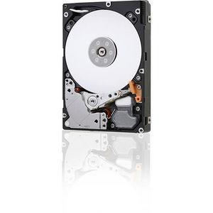 """HGST 0B31237 Ultrastar C10K1800 4KN SE HUC101845CS4204 450 GB SAS 3.5"""" 10000 RPM 128 MB Hard Drive"""