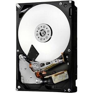 """HGST 0F23014 Ultrastar 7K6000 4KN BDE HUS726050ALN611 5 TB SATA 3.5"""" 7200RPM 128MB Cache Hard Drive"""