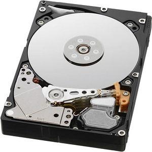 "HGST 0B31306 C10K1800 512N TCG FIPS HUC101812CSS205 1.2 TB SAS 3.5"" 10000 RPM 128 MB Hard Drive"