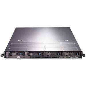 ASUS RS120-E5-PA4 1U Barebone System