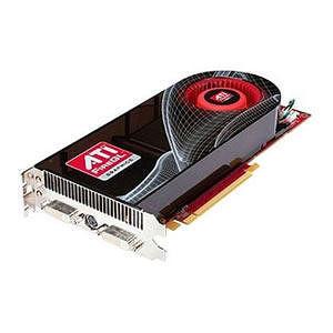 AMD 100-505588 FirePro 2450 Graphics Card