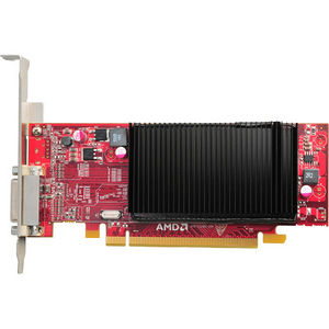 AMD 100-505652 FirePro 2270 Graphic Card - 512 MB - Low-profile